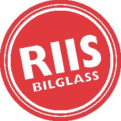 Riis Bilglass partner